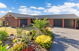 30 Washington Terrace, Murray Bridge SA 5253