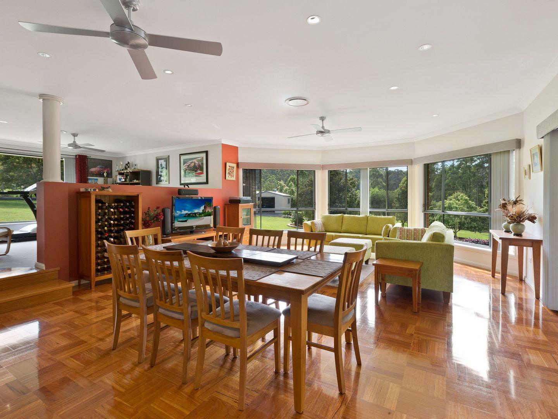14 Verdale Place, King Creek NSW 2446, Image 2