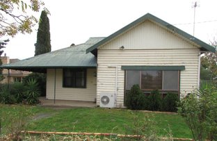 Picture of 23 Napier Street, Donald VIC 3480
