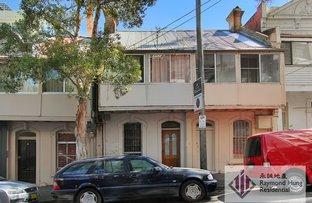 131 Commonwealth Street, Surry Hills NSW 2010