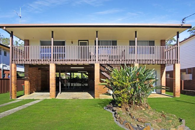 Picture of 462 Ocean Drive, LAURIETON NSW 2443
