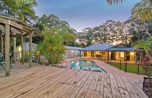 97 Parsons Road, Forest Glen QLD 4556