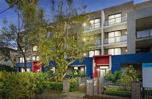 Picture of 4/6-12 The Avenue, Mount Druitt NSW 2770