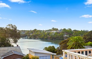 Picture of 49 Llewellyn Street, Oatley NSW 2223