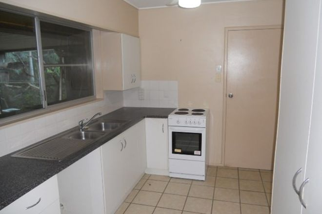 Picture of 473 Shute Harbour  Road, MOUNT JULIAN QLD 4800