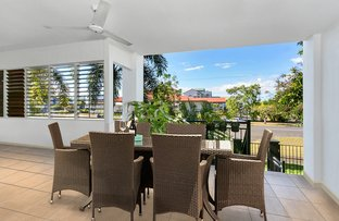 Picture of 2/16-18 Smith  Street, Cairns North QLD 4870
