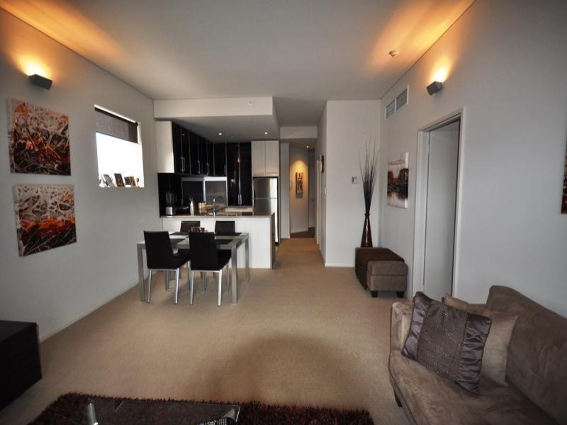 14/229 Adelaide Terrace, Perth WA 6000, Image 0