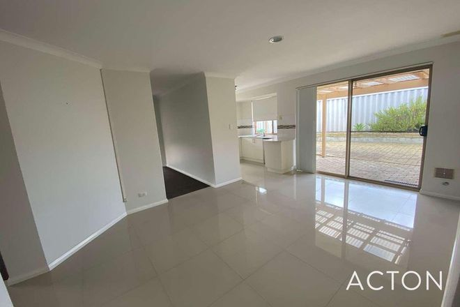 Picture of 3/88 The Ramble, BOORAGOON WA 6154