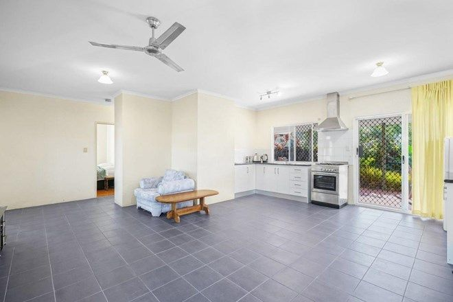 Picture of 2 Sirens Court, WHITE ROCK QLD 4868