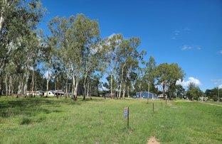 Picture of 68 - 76 KIng Street, Nanango QLD 4615