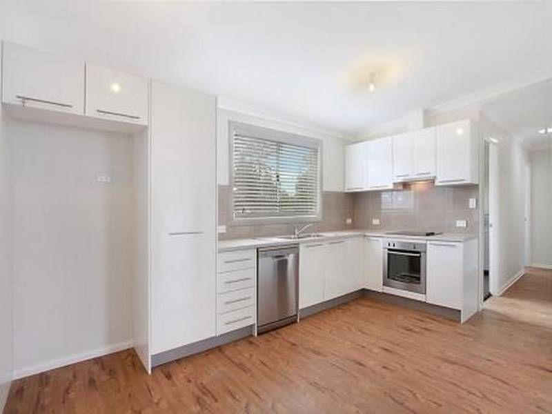 7 Goobarabah Avenue, Lake Haven NSW 2263, Image 1