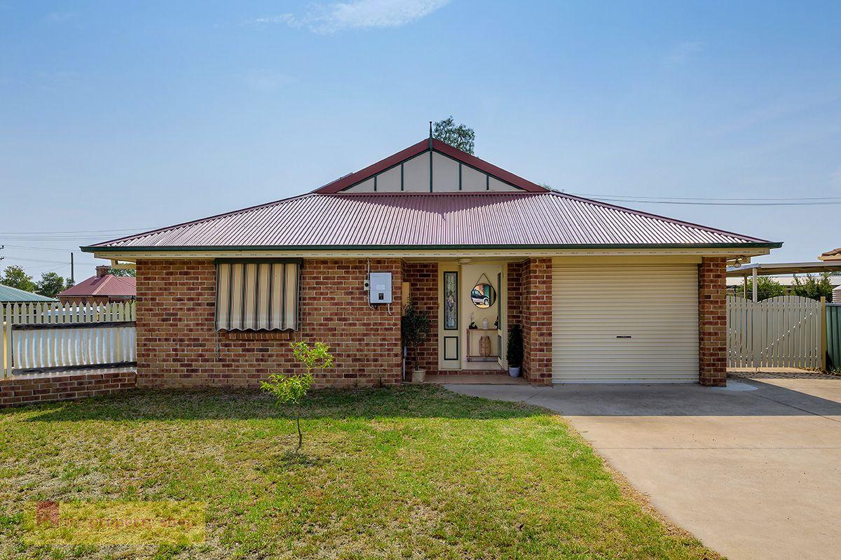 3 Thomas Clark Place, Mudgee NSW 2850, Image 0