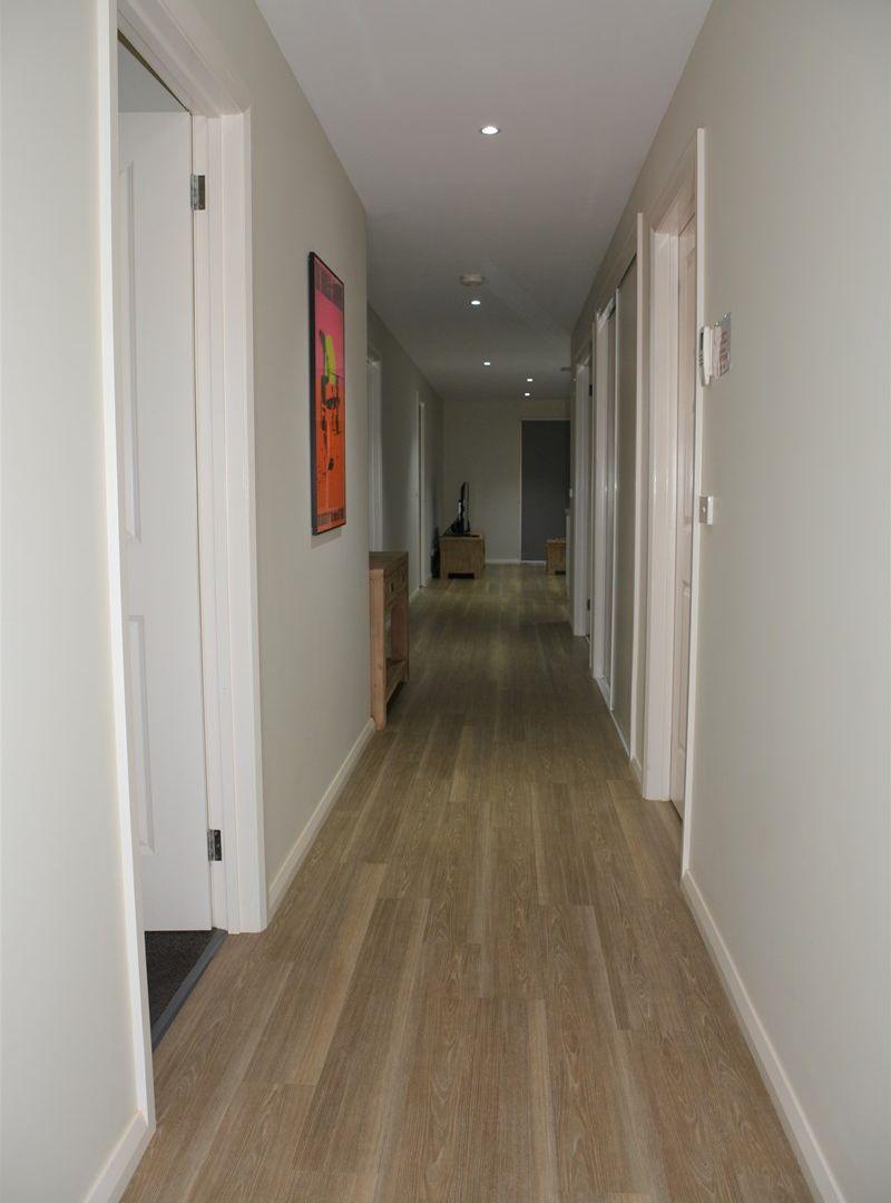 12 Clarke Street, Bundalong VIC 3730, Image 1