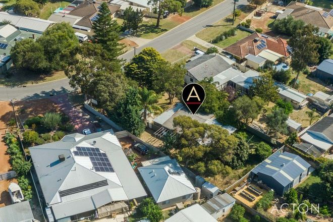Picture of 6 Doongin Road, GREENFIELDS WA 6210