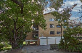 Picture of 5/3-5 Elizabeth Street, Parramatta NSW 2150