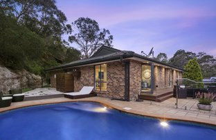 Picture of 13 Govett Place, Davidson NSW 2085