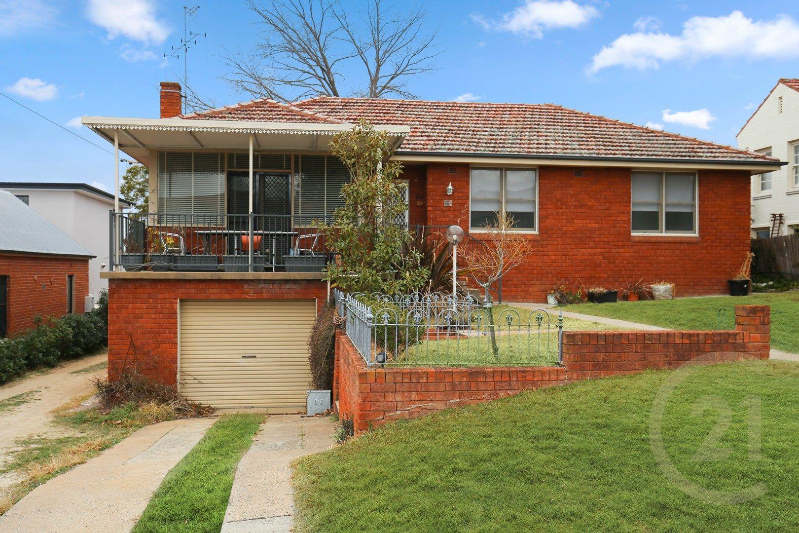 66 Mitre Street, Bathurst NSW 2795, Image 0