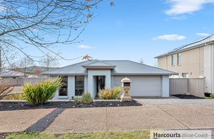 Picture of 12 Barzona Street, Mount Barker SA 5251
