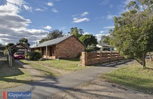 Picture of 51 Avon Street, Briagolong VIC 3860