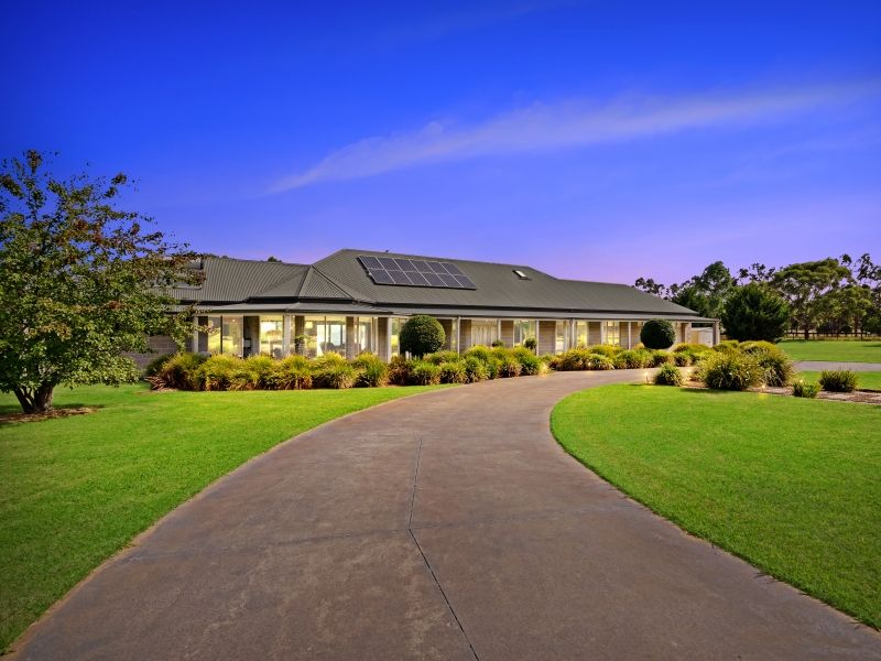 670 North Road, Pearcedale VIC 3912, Image 0