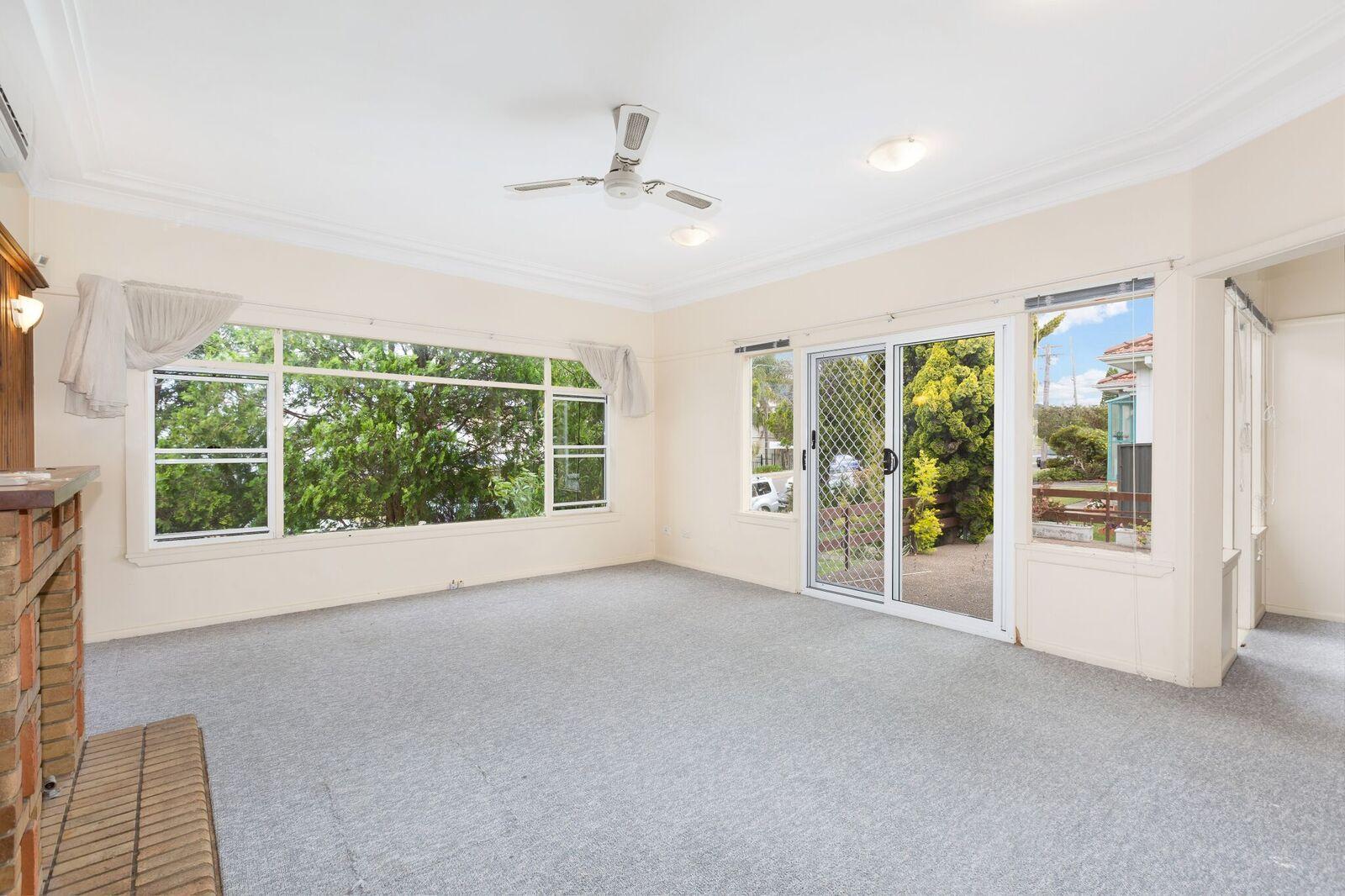 143 Parraweena Road, Miranda NSW 2228, Image 1