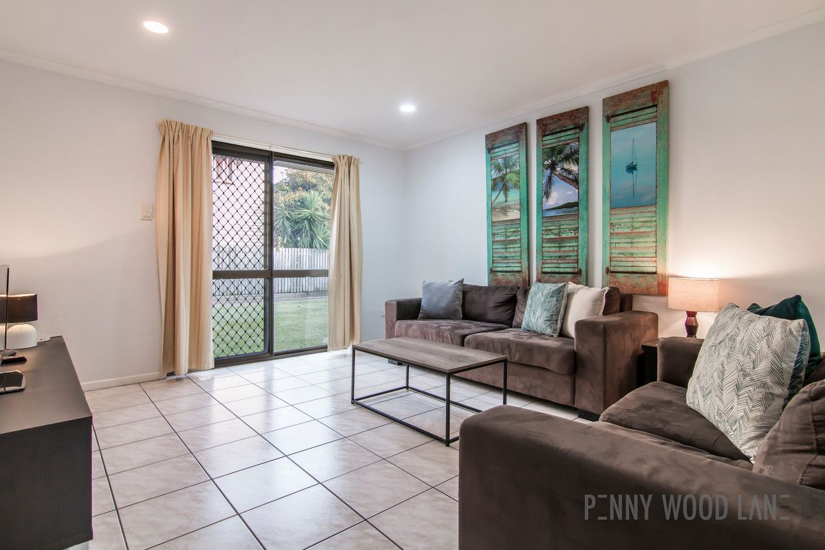 3/105 Evan Street, Mackay QLD 4740, Image 1