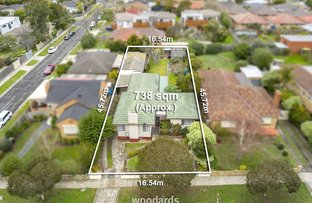 Picture of 36 Turner Road, Highett VIC 3190