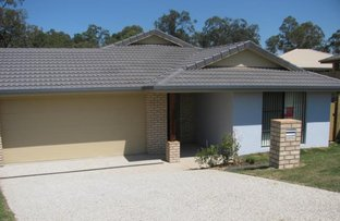 Picture of 14 Manton Street, Ormeau QLD 4208