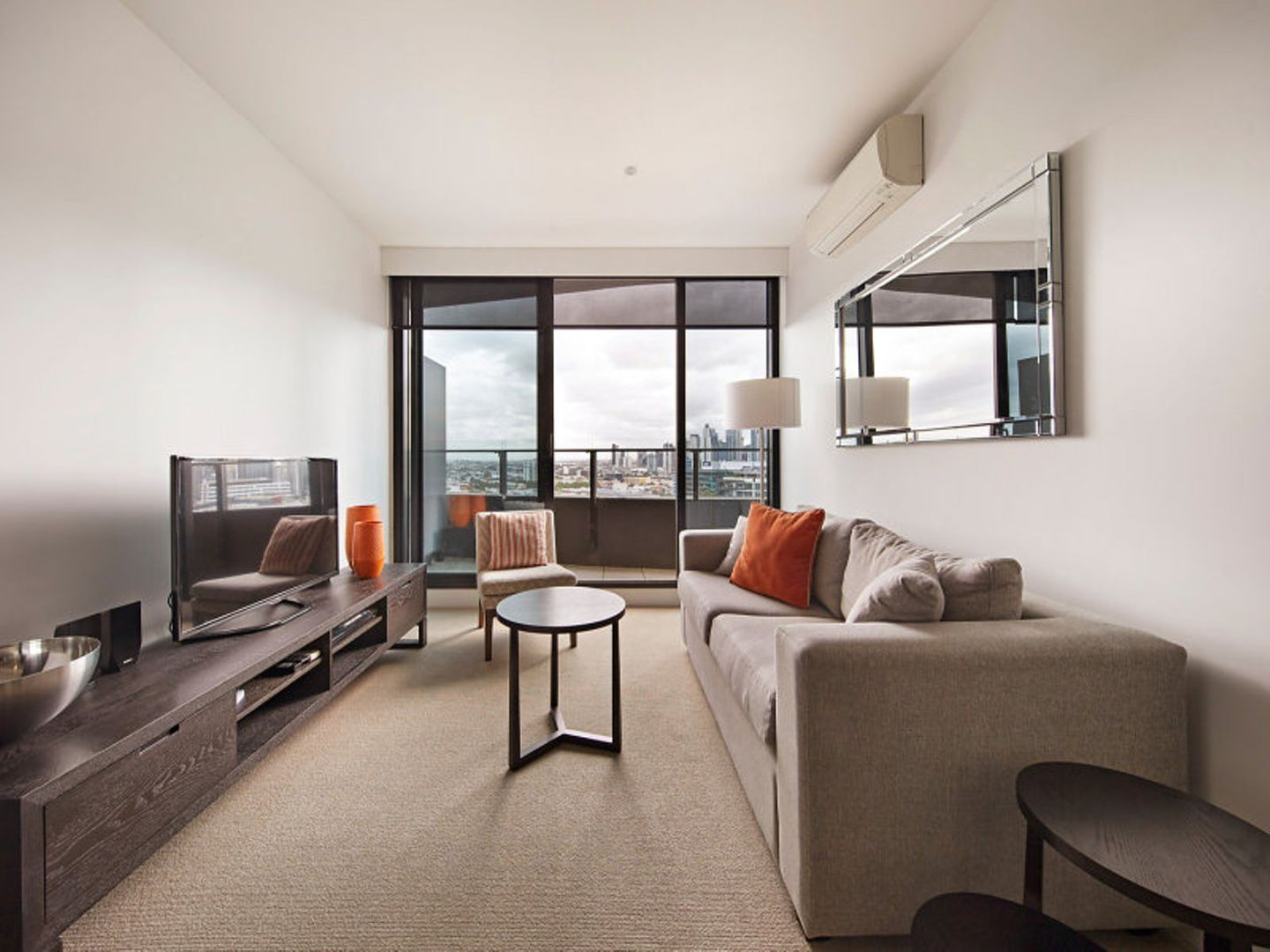 1604/50 Albert Road, Melbourne 3004 VIC 3004, Image 2