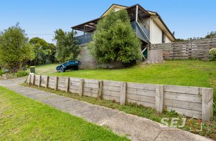 Picture of 34 Henshall Street, Warragul VIC 3820