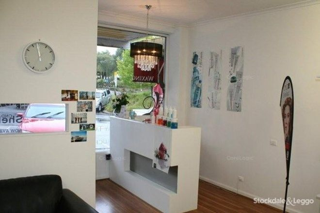 Picture of 24 Collins Place, KILSYTH VIC 3137