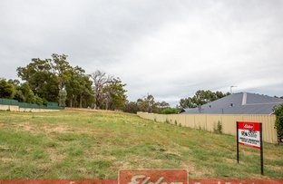 Picture of 20 OATS VIEW, Donnybrook WA 6239