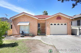 Picture of 61 Ferndell Street, Chester Hill NSW 2162