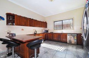 Picture of 16 Cardigan Street, Auburn NSW 2144