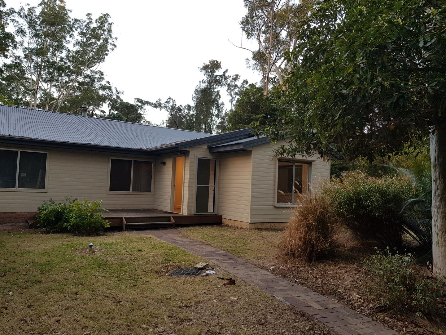 21 Connells Close, Mossy Point NSW 2537, Image 0