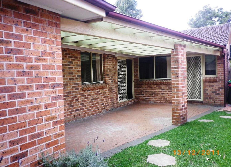 58 Kendall Drive, Casula NSW 2170, Image 5