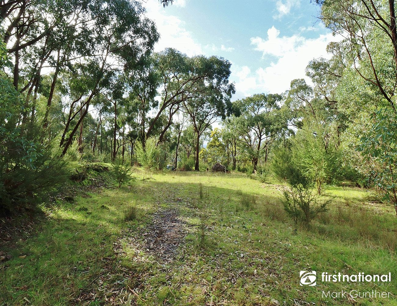 65 Dingley Dell Road, Healesville VIC 3777, Image 2