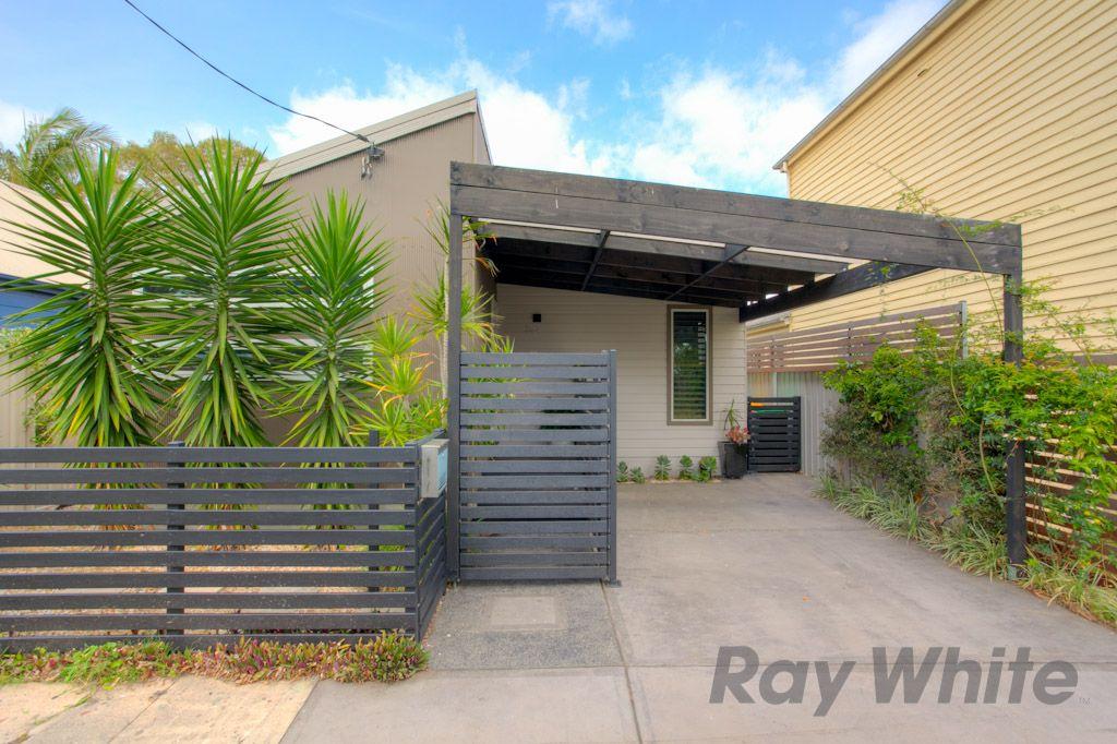 55 Rodgers Street, Carrington NSW 2294, Image 0