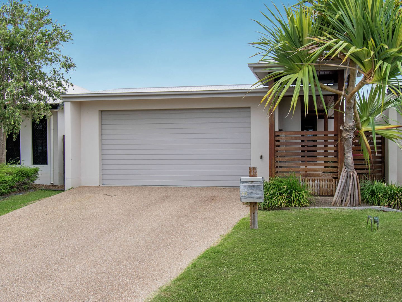 24 Champion Drive, Rosslea QLD 4812, Image 0