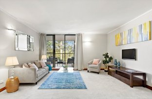Picture of 108/5-9 Everton Street, Pymble NSW 2073