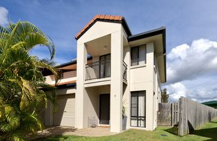 Picture of 25/19 Harrow Place, Arundel QLD 4214