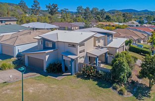 Picture of 2/8 Witheren Circuit, Pacific Pines QLD 4211