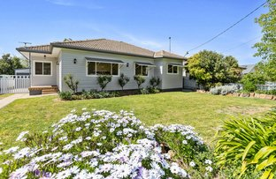 Picture of 35 Kennedy Avenue, Kooringal NSW 2650