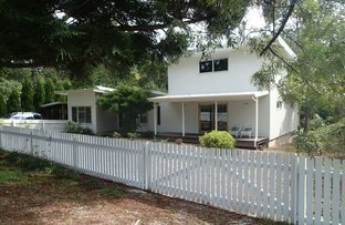 22 Nugents Creek Road, Kangaroo Valley NSW 2577