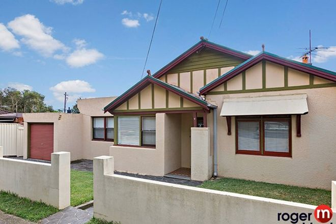 Picture of 7 Fripp Street, ARNCLIFFE NSW 2205
