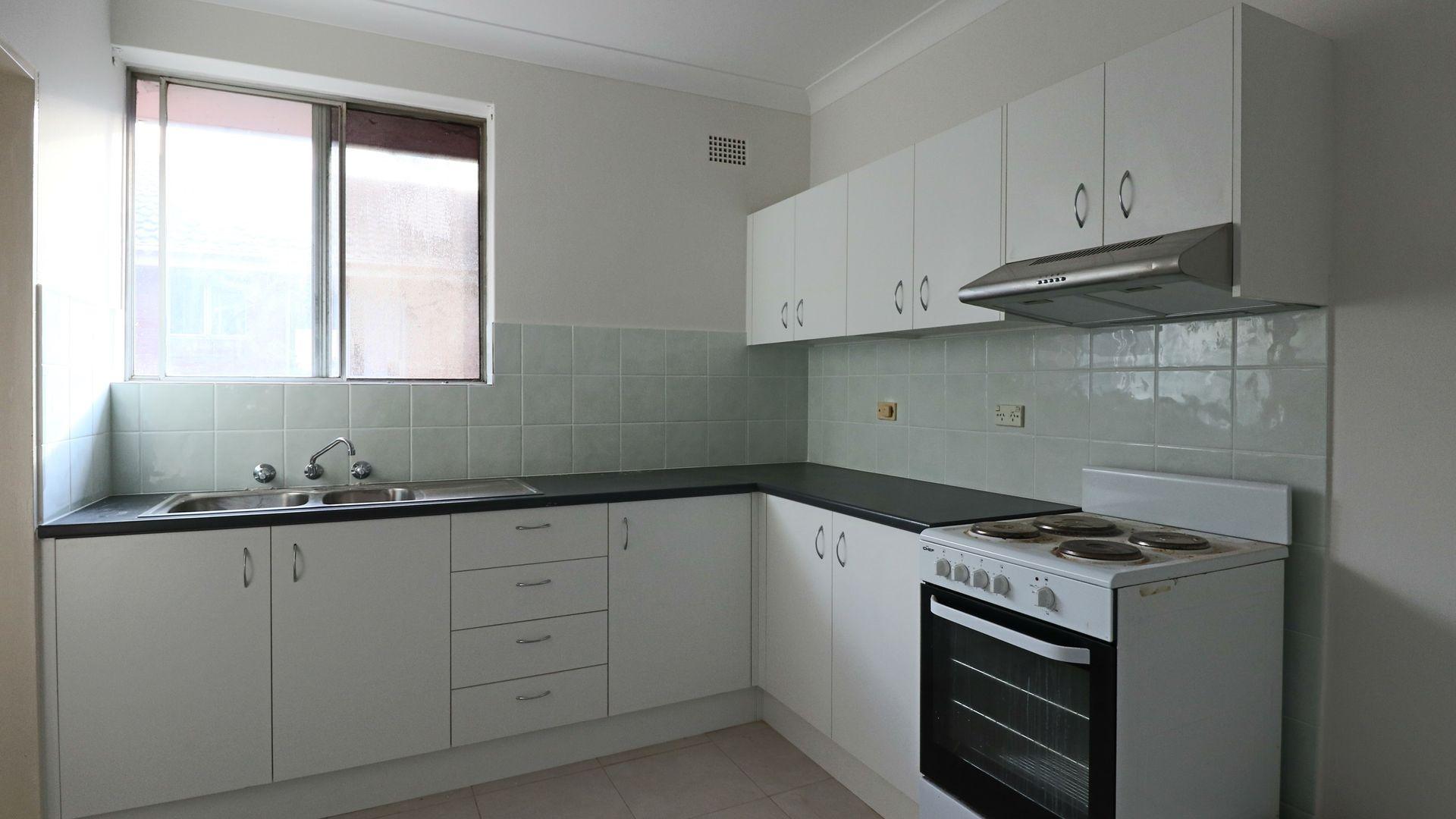 11/25 Mcburney Road, Cabramatta NSW 2166, Image 2