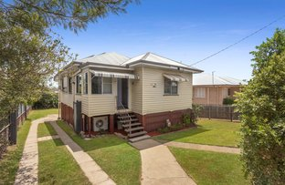 Picture of 185 Hamilton Road, Wavell Heights QLD 4012
