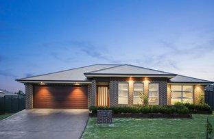 Picture of 19 Mariposa Street, Orange NSW 2800