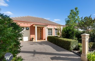 Picture of 24 Sturdee Street, Linden Park SA 5065