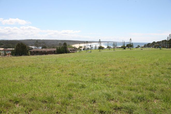 Picture of 13 Noble parade, DALMENY NSW 2546